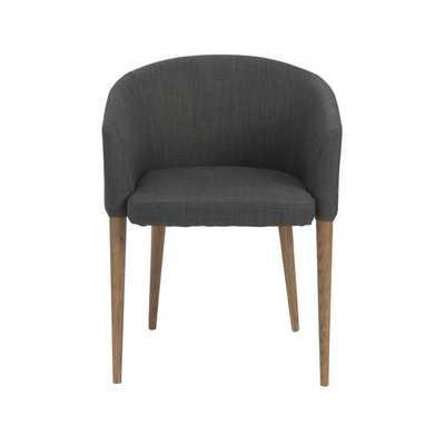 Savannah Arm Chair - AllModern