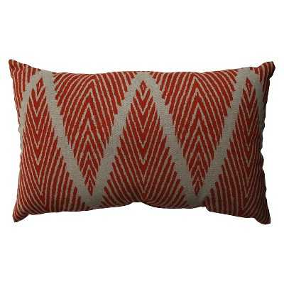 Bali Toss Pillow Collection - Target