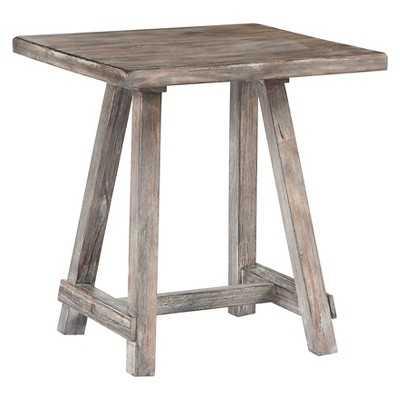 Vennilux Chair Side End Table - Target
