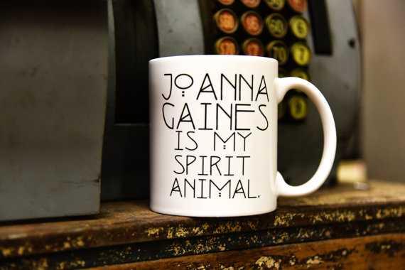 Coffee Mug - Etsy