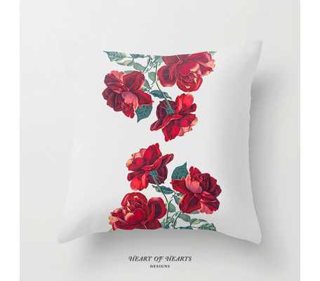 Pillow Cover, 16x16-Insert Sold Separately - Etsy