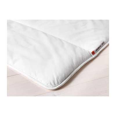 GRUSBLAD Comforter - Ikea