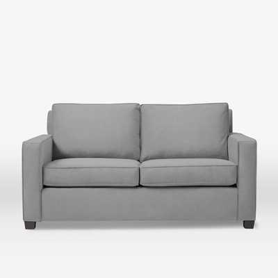 Henry Sleeper Sofa - West Elm