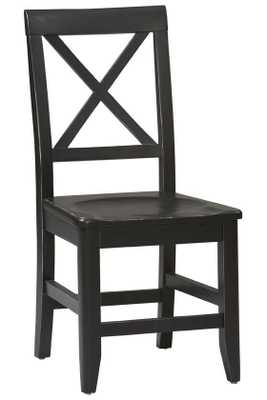 ANNA DINING CHAIR - Home Decorators