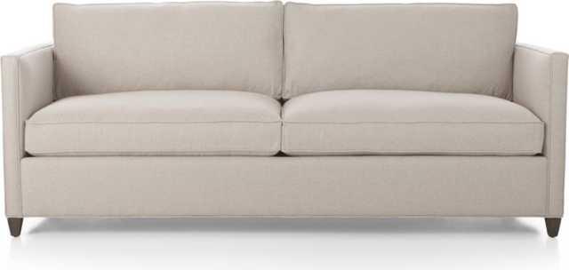 Dryden Sofa - Crate and Barrel