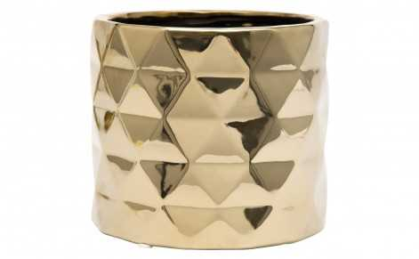 Prism Vases - Medium - Jayson Home