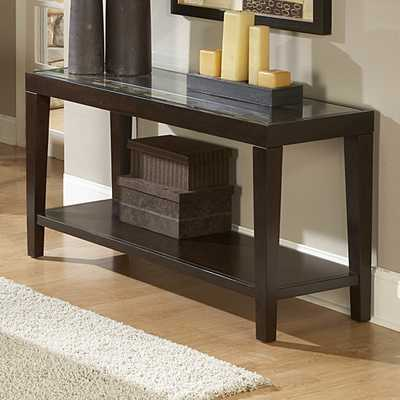 3299 Series Console Table - AllModern
