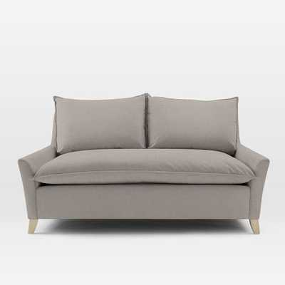 Bliss Down-Filled Sofa - West Elm