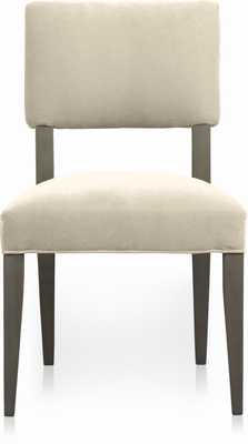 Cody Dining Chair - Crate and Barrel