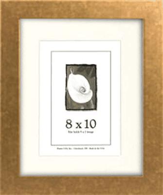"""Corporate Picture Frame - 22"""" x 28"""" - frameusa.com"""