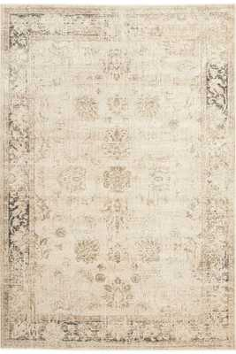 AMELIA AREA RUG - Home Decorators