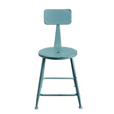 Harold Side Chair - AllModern