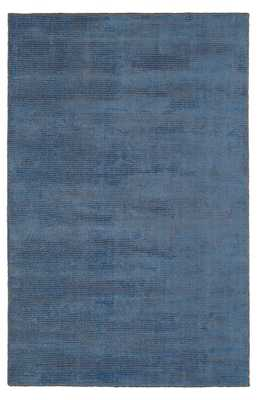 Kaleen Luminary LUM01 Rug - Rugs USA