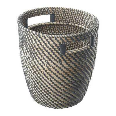 "RÃ…GKORN Plant pot - 9 1/2"" - Ikea"