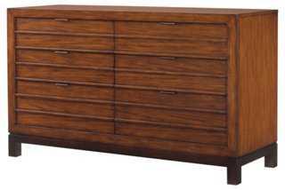 Palm Bay Dresser - One Kings Lane