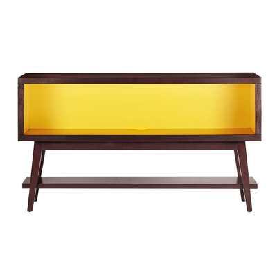 Craig Console Table - Wayfair