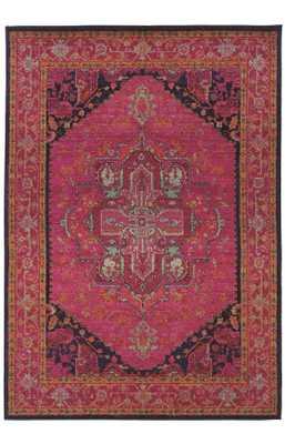 Oriental Weavers Kaleidoscope Rug - Rugs USA