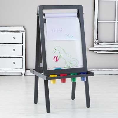 Artist's Portrait Easel - Land of Nod