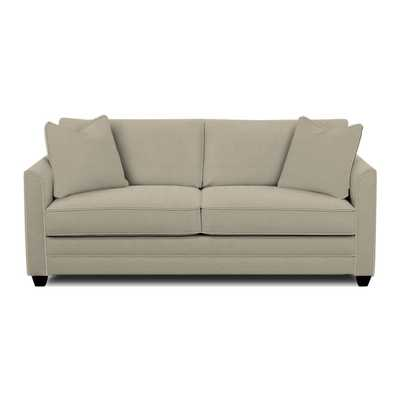 Sarah Sleeper Sofa - Wayfair
