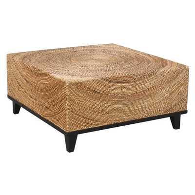 Cypress Coffee Table - AllModern
