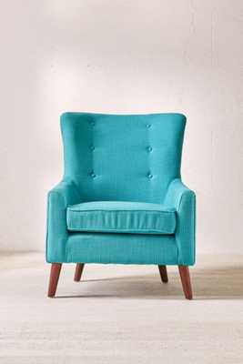 Frankie Chair - Urban Outfitters