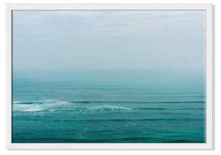 Richard Silver, White Water Lima - One Kings Lane