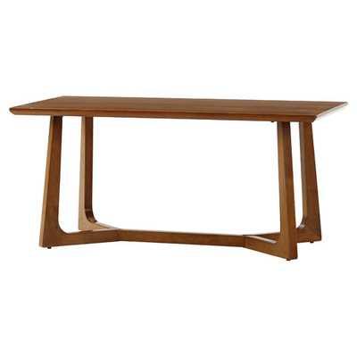 Billingsley Coffee Table - AllModern