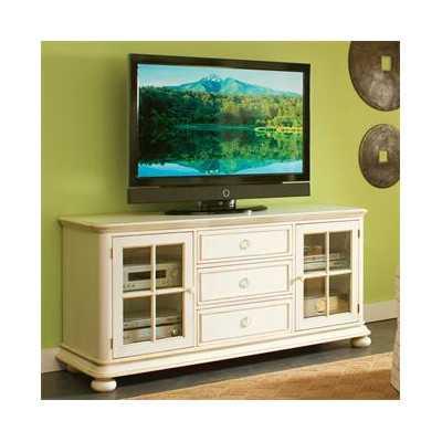 TV Stand - Wayfair