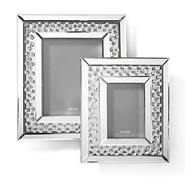 "Cascade Frame  - 5"" x 7"" - Z Gallerie"