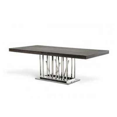 Modrest Forest Dining Table - AllModern