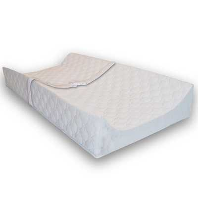 Simmons Contour Changing Pad - Land of Nod