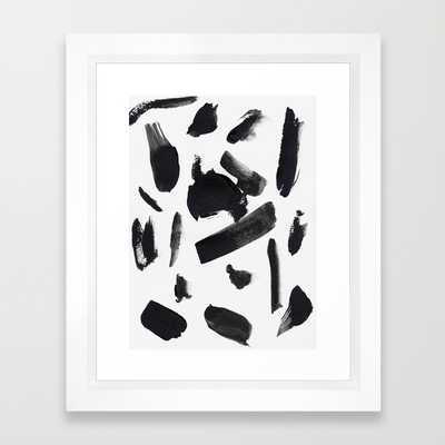 Space A - Society6