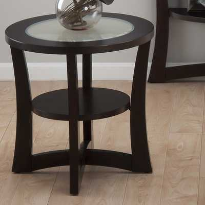 Skylah End Table - AllModern