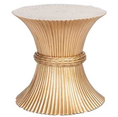 Collins Accent Table - Society Social
