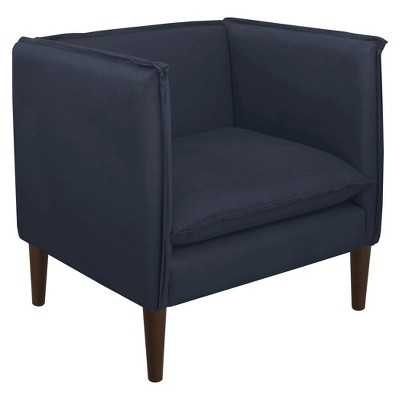 Skyline Accent Chair - Target