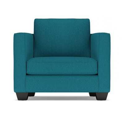 Catalina Chair Biloxi Blue - Apt2B
