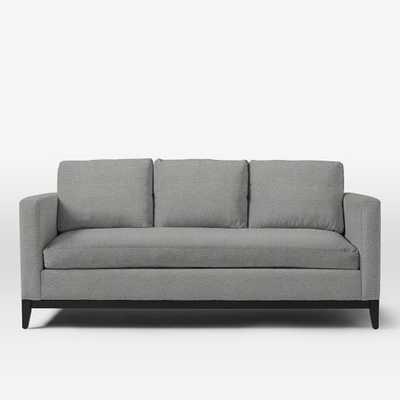 Blake Down-Filled Sofa - West Elm