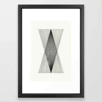 Intersect - Society6