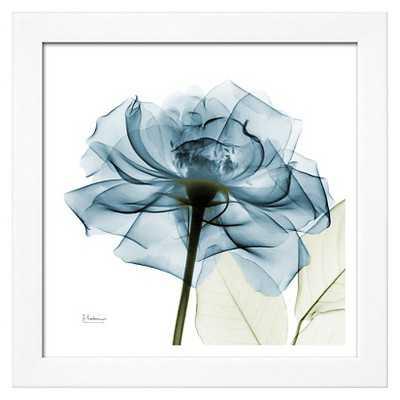 Art.com -Blue Rose - Target