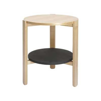 Hub End Table - AllModern