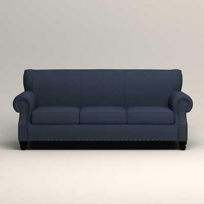 Landry Sofa - Wayfair
