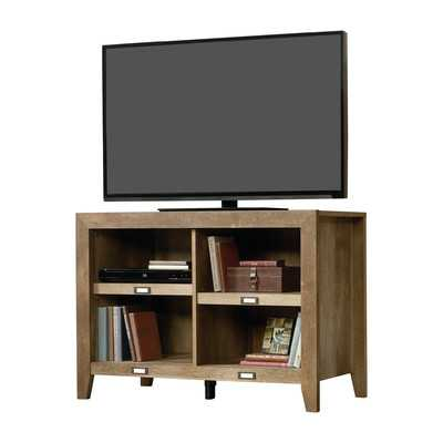 Marchand TV Stand - Wayfair