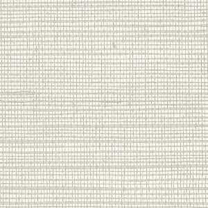 Phillip Jeffries Glam Grass Venetian Glass Wallpaper - decoratorsbest.com