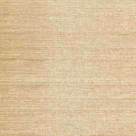Grasscloth Unpasted Textured Wallpaper - Lowes