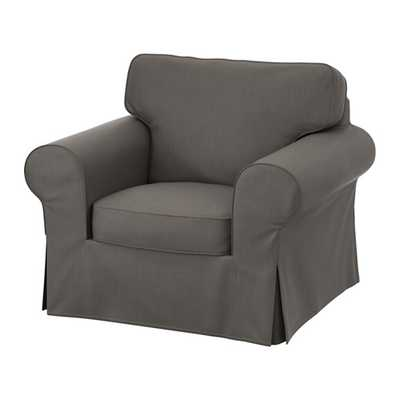 EKTORP Chair - Ikea