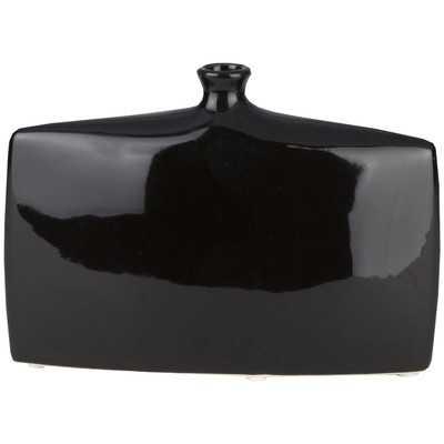 Druid Table Vase - Wayfair