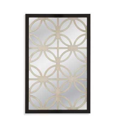 Dawson Wall Mirror - AllModern