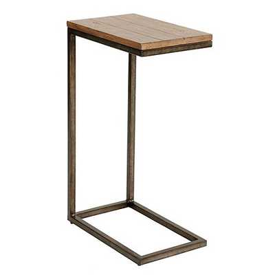 Durham Tray Table - Ballard Designs
