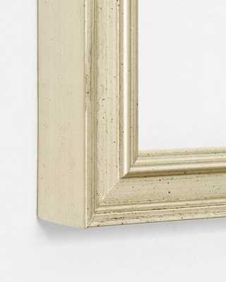 Frame-10x17 - Simply Framed