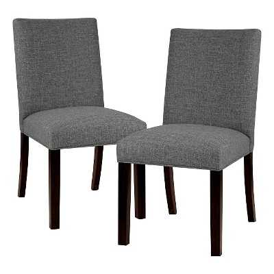 Threshold Parsons Dining Chair - Target